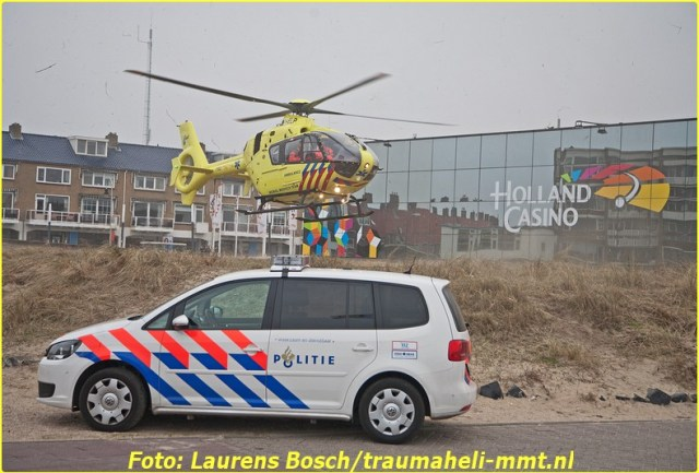 2015 03 24 zandvoort (5)-BorderMaker
