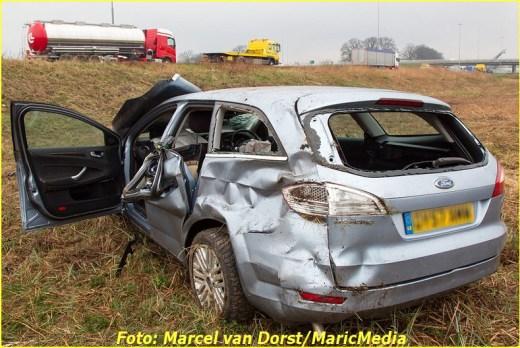2015 03 25_ongeval_A16_Breda_0744 (15)-BorderMaker