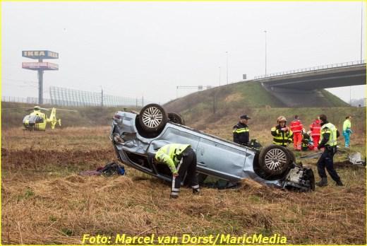 2015 03 25_ongeval_A16_Breda_0744 (2)-BorderMaker