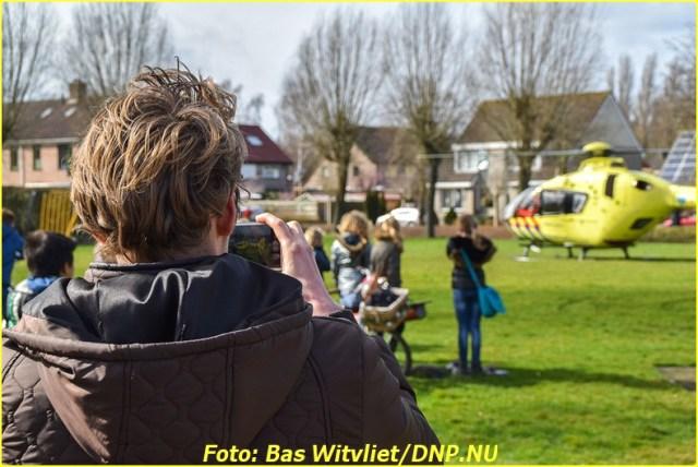 2015 03 30 wervershoof (5)-BorderMaker