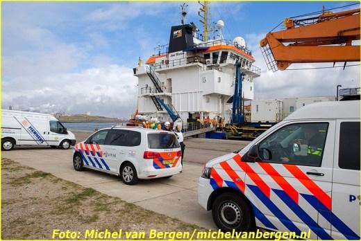 20150321_volendam_06-BorderMaker
