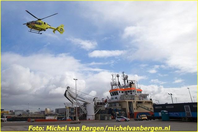 20150321_volendam_10-BorderMaker