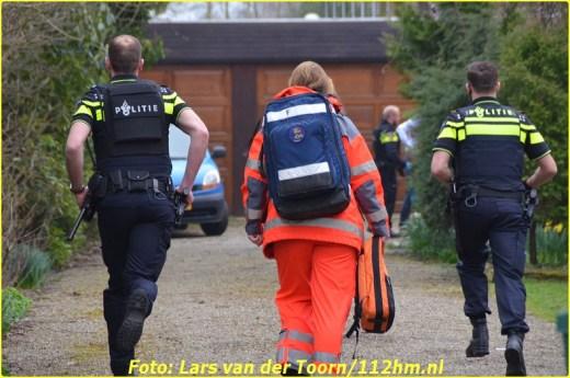 AD_Schietpartij Reeuwijk_Lars van der Toorn (20)-BorderMaker