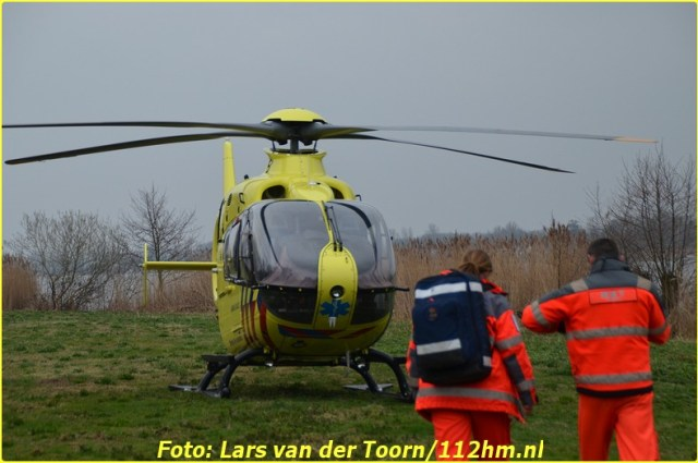 AD_Schietpartij Reeuwijk_Lars van der Toorn (30)-BorderMaker