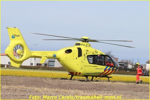 voorhout13-BorderMaker