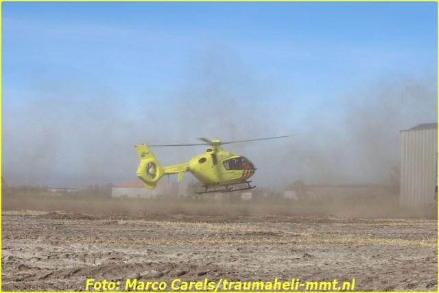 voorhout17-BorderMaker
