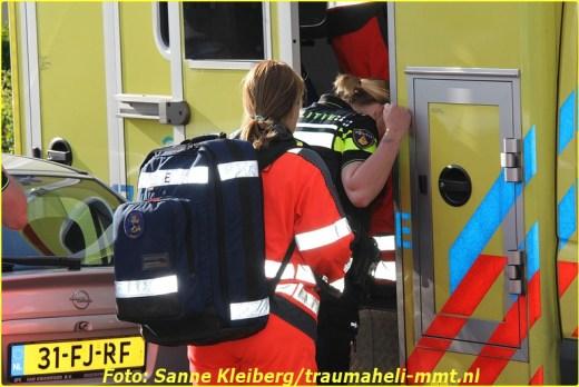 2005 04 28 ridderkerk (11)-BorderMaker