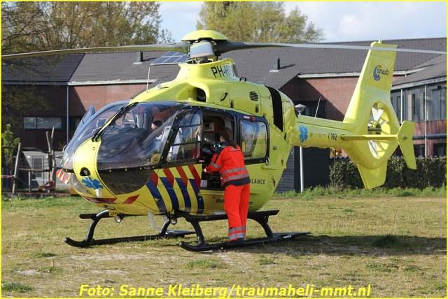 2005 04 28 ridderkerk (13)-BorderMaker