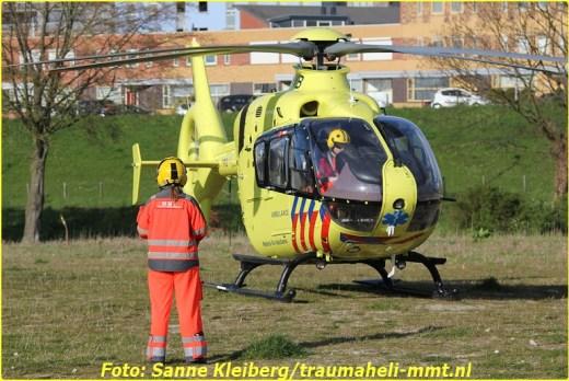 2005 04 28 ridderkerk (17)-BorderMaker