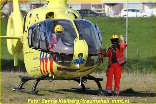 2005 04 28 ridderkerk (18)-BorderMaker
