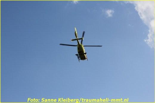 2005 04 28 ridderkerk (27)-BorderMaker