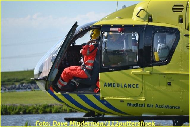 2014 04 30 BEIJERLAND (6)-BorderMaker