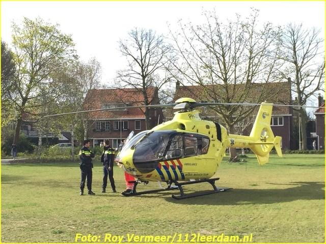 2015 04 19 gorinchem (1)-BorderMaker