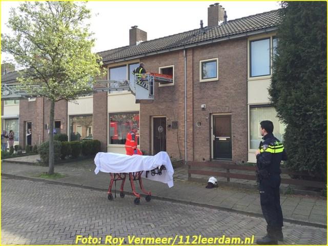2015 04 19 gorinchem (2)-BorderMaker