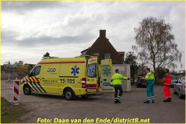 2015 04 19 rijswijk (9)-BorderMaker