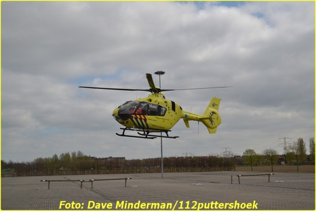 2015 04 22 puttershoek (5)-BorderMaker