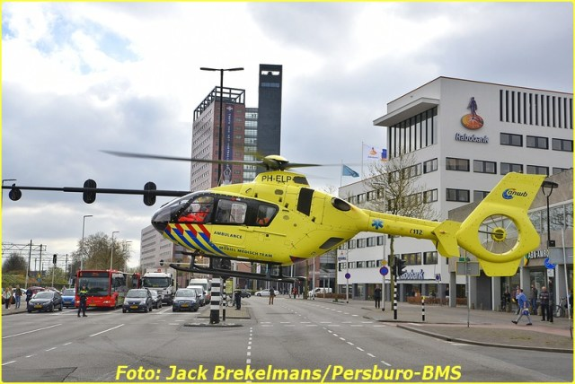2015 04 22 tilburg1 (3)-BorderMaker