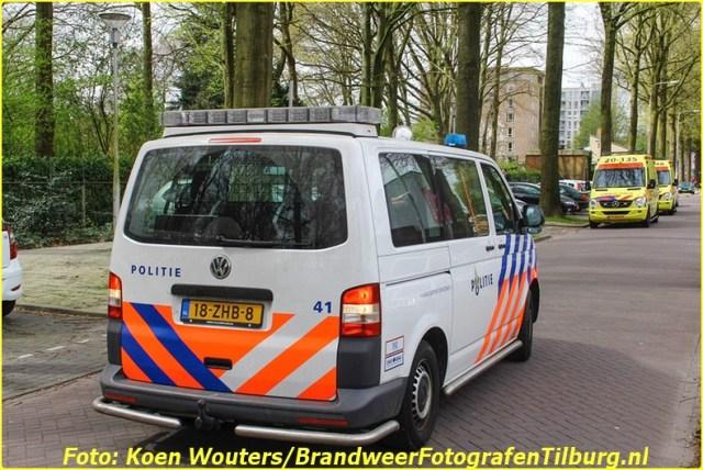 2015 04 22 tilburg2 (2)-BorderMaker