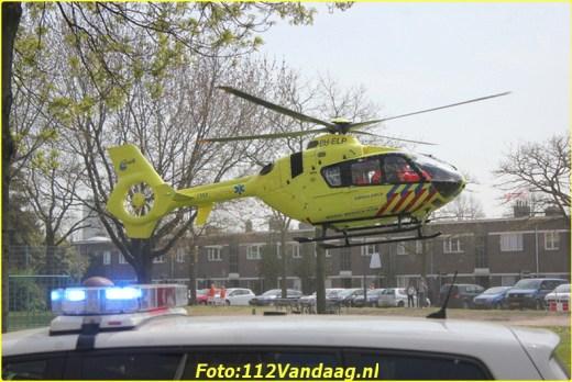 2015 04 24 den bosch (4)-BorderMaker