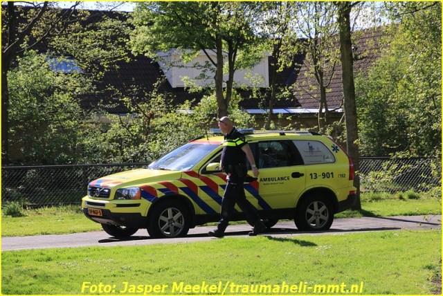 2015 04 27 amstelveen (1)-BorderMaker