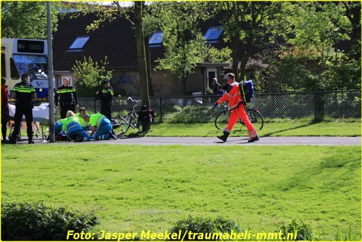 2015 04 27 amstelveen (2)-BorderMaker