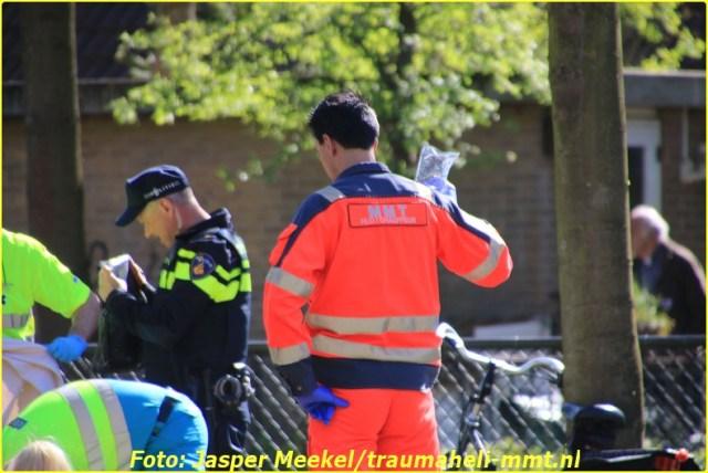 2015 04 27 amstelveen (3)-BorderMaker