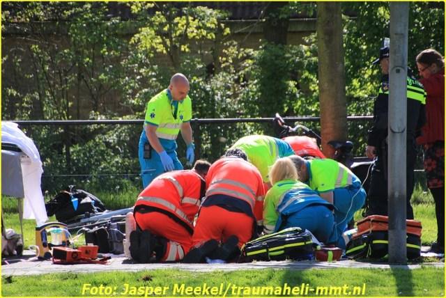 2015 04 27 amstelveen (4)-BorderMaker