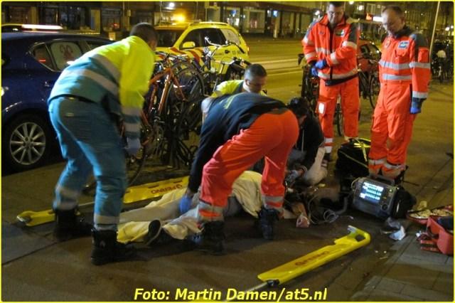 2015 04 27 amsterdam (1)-BorderMaker