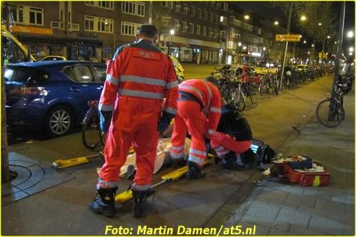 2015 04 27 amsterdam (2)-BorderMaker