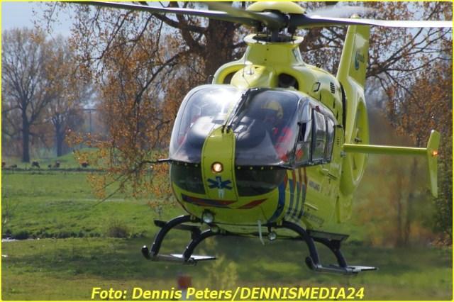 2015 04 27 batenburg (4)-BorderMaker