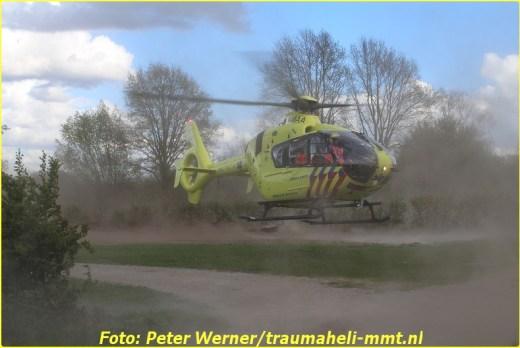 2015 04 28 putt2 (7)-BorderMaker