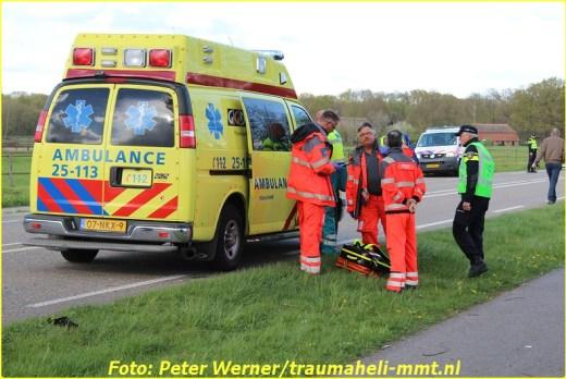 2015 04 28 putten (6)-BorderMaker
