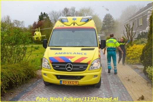 2015 04 29 heemskerk (3)-BorderMaker