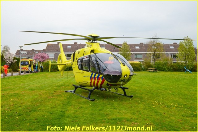 2015 04 29 heemskerk (7)-BorderMaker