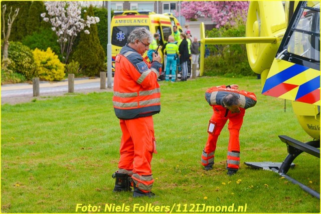 2015 04 29 heemskerk (8)-BorderMaker