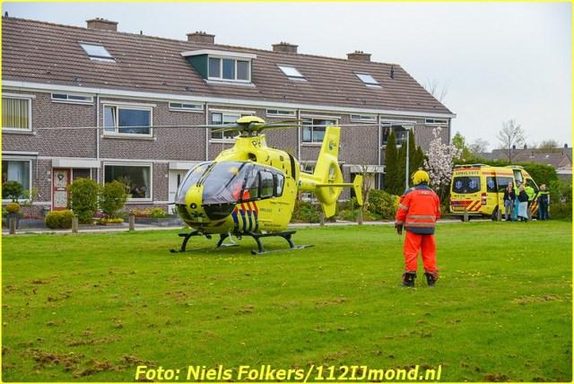 2015 04 29 heemskerk (9)-BorderMaker
