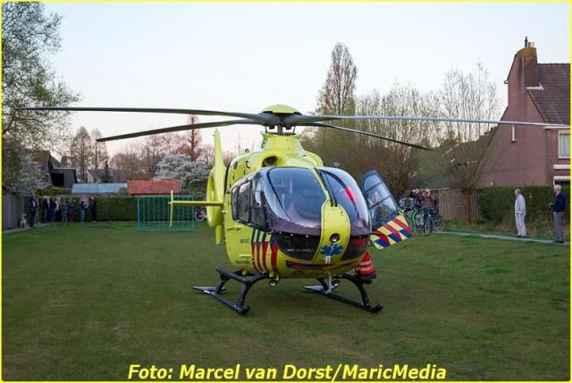 20150419_Biezelaar_Terheijden_medisch_1331-BorderMaker
