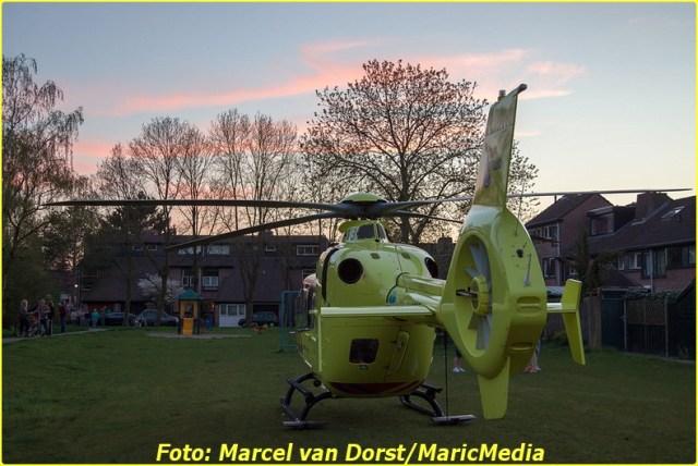 20150419_Biezelaar_Terheijden_medisch_1332-BorderMaker