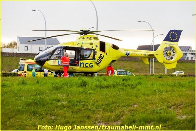 MMT Groningen in Zwolle_1-BorderMaker