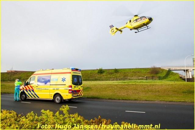 MMT Groningen in Zwolle_4-BorderMaker