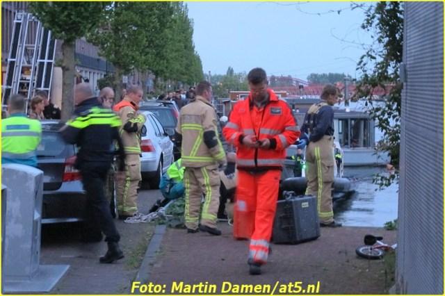 2015 05 17 amsterdam (1)-BorderMaker