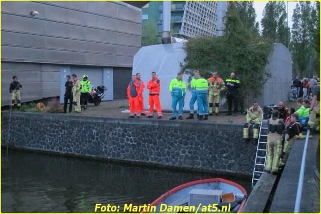2015 05 17 amsterdam (4)-BorderMaker