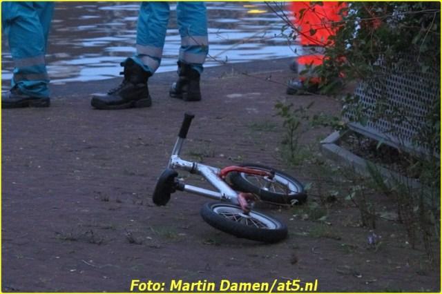 2015 05 17 amsterdam (6)-BorderMaker