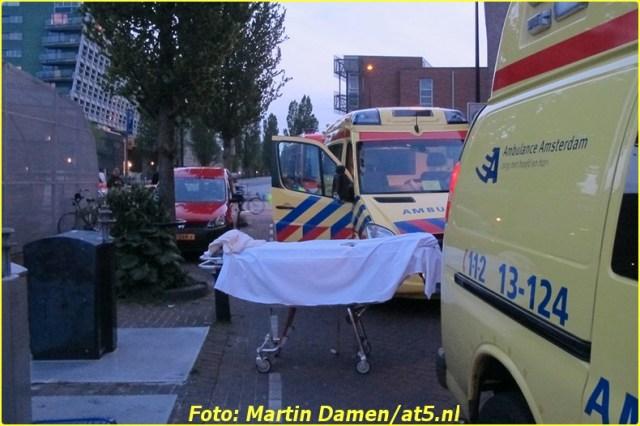2015 05 17 amsterdam (7)-BorderMaker