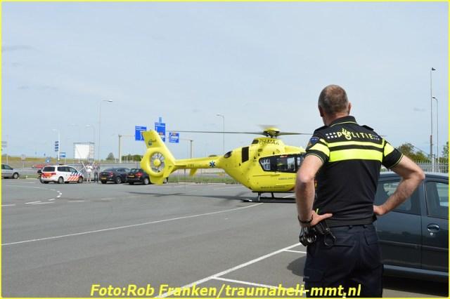 2015 05 17 uithoorn2 (19)-BorderMaker