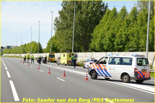 2015 05 21 zoetermeer (11)-BorderMaker