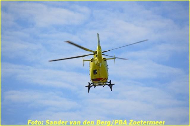 2015 05 21 zoetermeer (25)-BorderMaker