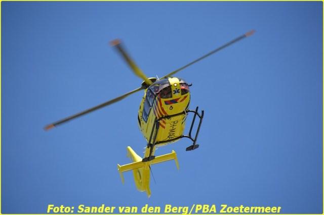 2015 05 21 zoetermeer (6)-BorderMaker