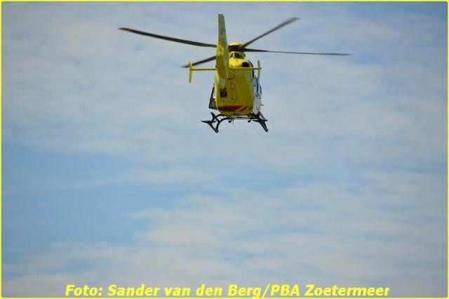 2015 05 21 zoetermeer (7)-BorderMaker