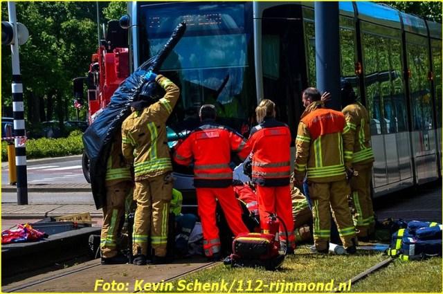 2015 05 26 schiedam (1)-BorderMaker